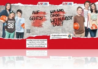 jf-kampagne-flyer_10-09-12-1
