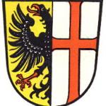 Wappen_Memmingen
