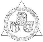 geretsried_logo